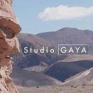 studio gaya.jpg
