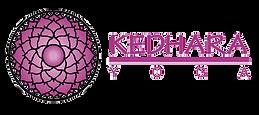 kedhara-logo-hor.png