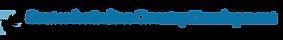 CICD-logo.png