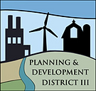 logo District III.png