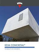 Beaty of concrete.JPG