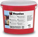 カイム塗料|ロイヤラン|外壁塗料