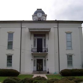 ミシシッピー州 モンロー群裁判所.JPG