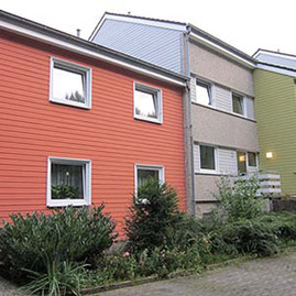 2690_3KEIM Soldalit 個人住宅 in Goslar, Germ