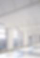 カイム・エコシル・ME,KEIM Ecosil-ME,keim ecosil me,SGM株式会社,sgm株式会社,KEIM,Keim,keim,カイム,エスジーエム,SGM,sgm,エスジーエム株式会社,えすじーえむ株式会社,株式会社エスジーエム,株式会社SGM,株式会社sgm,株式会社えすじーえむ,かぶしきかいしゃえすじーえむ,カブシキカイシャエスジーエム,天然塗料,自然塗料