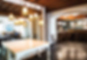カイム・イノトップ,イノトップ,KEIM Innotop,keim innotop,SGM株式会社,sgm株式会社,KEIM,Keim,keim,カイム,エスジーエム,SGM,sgm,エスジーエム株式会社,えすじーえむ株式会社,株式会社エスジーエム,株式会社SGM,株式会社sgm,株式会社えすじーえむ,かぶしきかいしゃえすじーえむ,カブシキカイシャエスジーエム,天然塗料,自然塗料