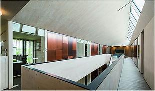 School, Germany.JPG