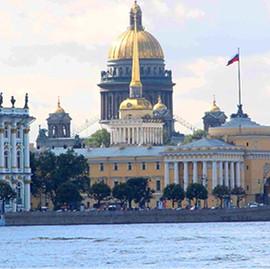 アドミラルティ サンクトペテルブルク(ロシア).jpg