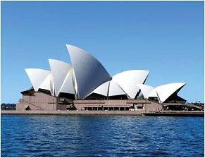 オペラハウス、オーストラリア.JPG