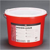 Design Lasur Package image.JPG