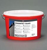 Concretal Black Page pic..JPG