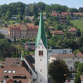 2692_1KEIM_Soldalit_教会_in_Feldkirch,_Aus