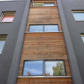 2698_3KEIM Soldalit 集合住宅 in Hildesheim,