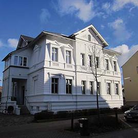 2697_2KEIM Soldalit 個人住宅 in Holzminden,