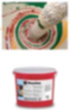 カイム塗料製造工程(3)