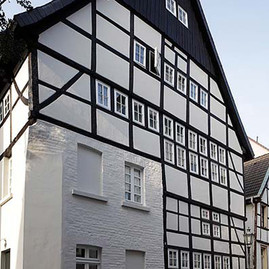 2699_3KEIM Soldalit 個人住宅 in Essen-Werden