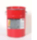 Lignosil Base Package Image 4.png