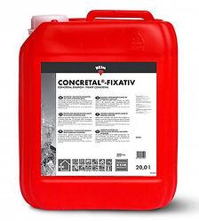 Concretal Fixativ Package pic..JPG