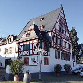 2700_1KEIM ワインハウス in Zell-Kaimt,.jpg