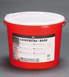 Concretal Base Package pic..JPG