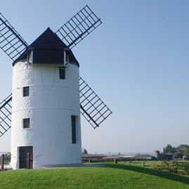 Ashton Windmill, Wedmore.png
