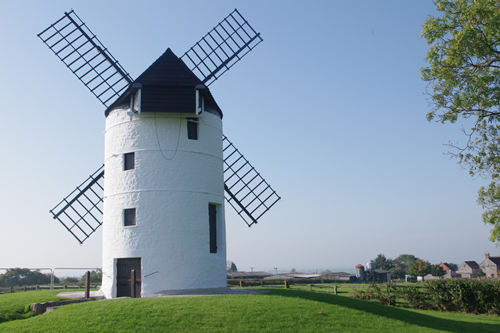 Ashton Windmill, Wedmore.png