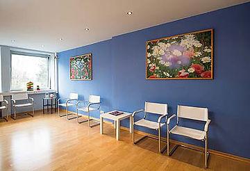 ドイツ 病院 施工事例1.jpg