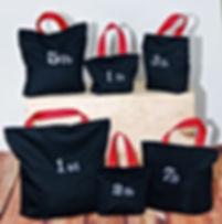 weight loss simulation bags.jpg