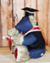 Graduation bear1.jpg