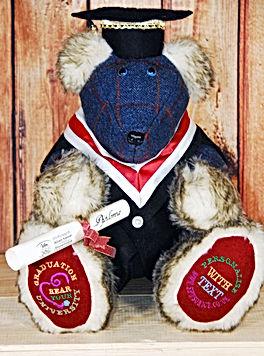 Graduation bear2.jpg