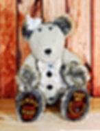 secret bear1.jpg