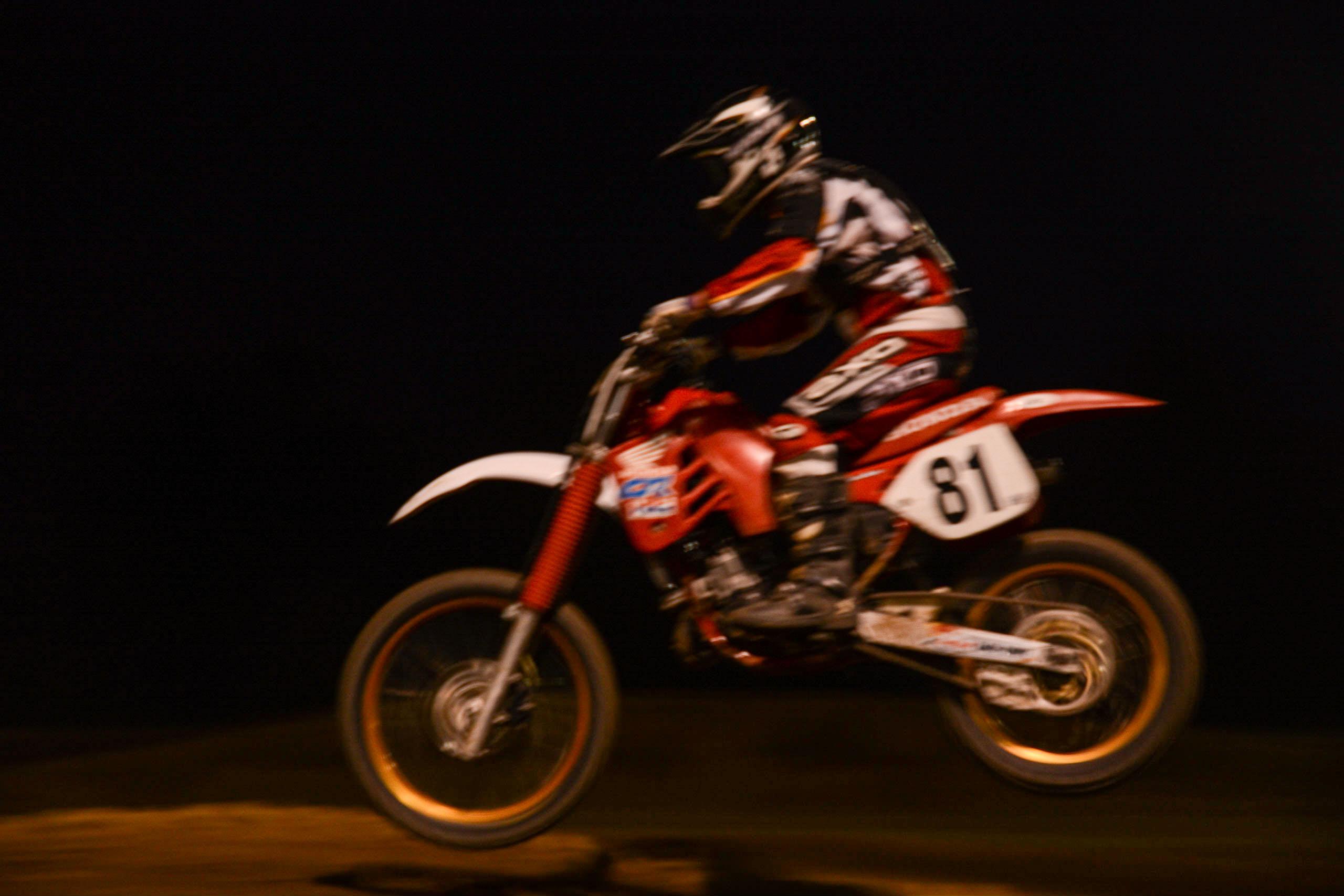 CALVMX Evening Perris Apr 2015-415.jpg