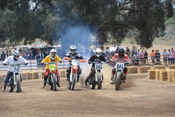 CALVMX AHRMA Camp Lockett-22.jpg