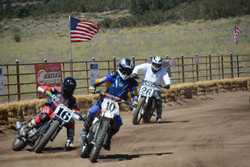 CALVMX AHRMA Camp Lockett-82.jpg