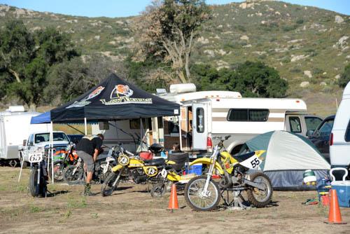 CALVMX AHRMA Camp Lockett-93.jpg