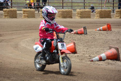 CALVMX AHRMA Camp Lockett-21.jpg
