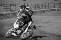 CALVMX AHRMA Camp Lockett-6.jpg