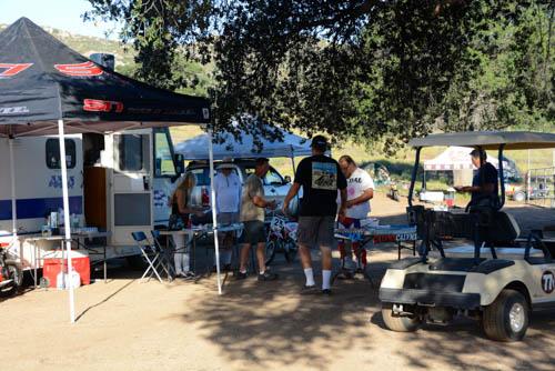 CALVMX AHRMA Camp Lockett.jpg