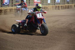 CALVMX AHRMA Camp Lockett-54.jpg