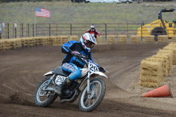 CALVMX AHRMA Camp Lockett-41.jpg