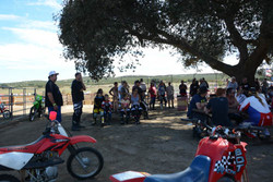 CALVMX AHRMA Camp Lockett-99.jpg