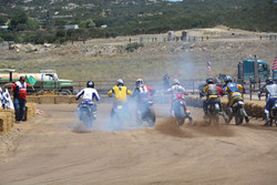 CALVMX AHRMA Camp Lockett-62.jpg