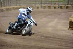 CALVMX AHRMA Camp Lockett-69.jpg
