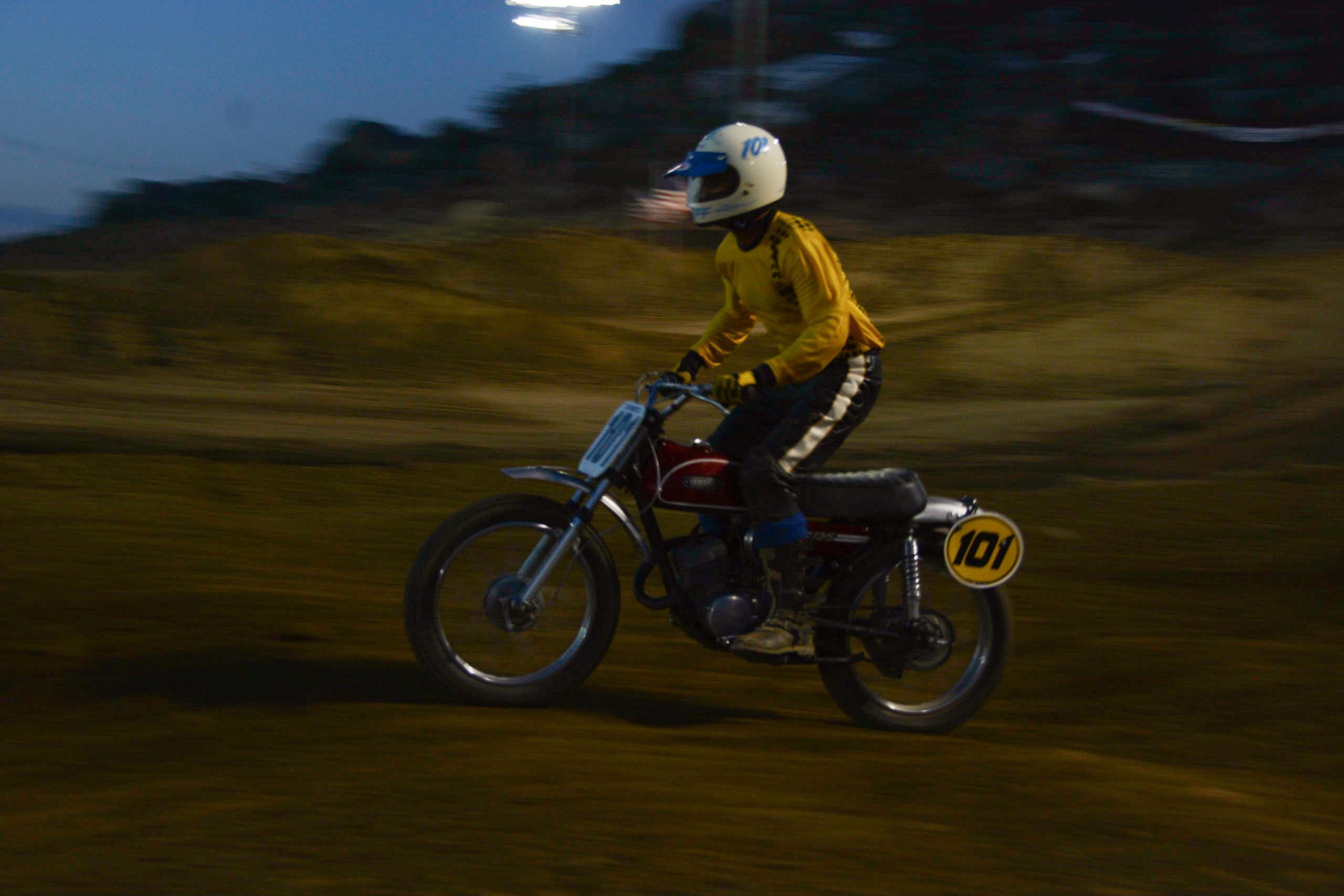 CALVMX Evening Perris Apr 2015-340.jpg