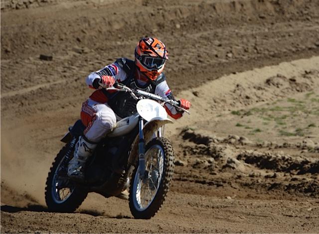 x21 Rick Daniel.jpg