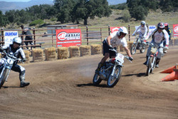 CALVMX AHRMA Camp Lockett-52.jpg