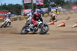 CALVMX AHRMA Camp Lockett-63.jpg