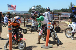 CALVMX AHRMA Camp Lockett-78.jpg