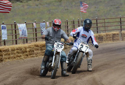 CALVMX Camp Lockett Aug 2015-2.jpg