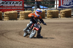 CALVMX AHRMA Camp Lockett-77.jpg
